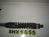 Suspensie Yamaha Majesty 125 150 180 1999 - 2004