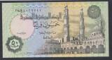A6273 Egypt Egipt 50 piastres 2008 UNC