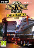Euro Truck Simulator 2 Cargo Collection Add-On PC CD Key