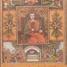 Magazin istoric, Iulie 1989