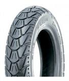 Motorcycle Tyres Kenda K415 ( 120/70-12 TL 51J )
