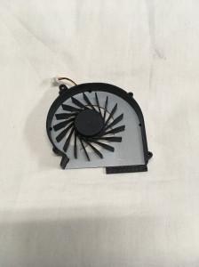 Cooler Laptop HP Compaq CQ57 cu 3 pini