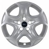 """Capac roata Ford Focus 3 2010→ 16"""" 1683453"""