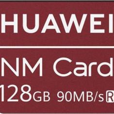 Card de memorie Huawei Nano SD, 128GB, 90MB/s