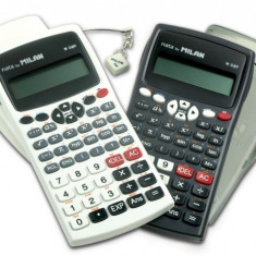 Calculator stiintific 10 DG Milan M240