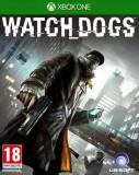 Joc XBOX One Watch Dogs