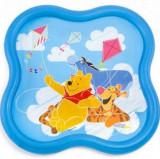 Cumpara ieftin Piscina pentru copii Intex cu design Winnie the Pooh (58433NP)