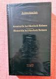 Aventurile lui Sherlock Holmes. Memoriile lui Sherlock Holmes - Adevarul Nr. 31, Sir Arthur Conan Doyle
