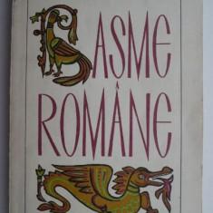 Basme romane – G. Dem. Teodorescu