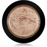 Revolution PRO Skin Finish iluminator