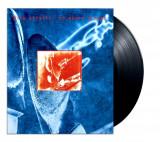 Dire Straits On Every Street LP (2vinyl)