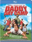 Tabara cu bucluc / Daddy Day Camp - BLU-RAY Mania Film