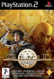 Joc PS2 Genji - A