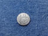 25 Centimes 1904 Franta
