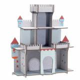 Raft Castel Djeco