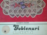 GOBLENURI CU LASETA de ELISABETA IOSIVONI 1981