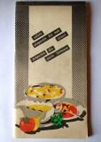 Cumpara ieftin Retete culinare, Preparate din paste fainoase, oua, sosuri, salate