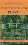 Poezii/Vasile Alecsandri