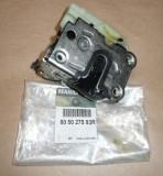 Incuietoare Usa Renault 805027593R
