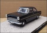 Macheta Ford Consul (1959) 1:43 IXO