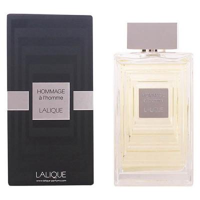 Parfum Bărbați Hommage A L'homme Lalique EDT foto