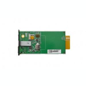 Gigabit Network Card Eaton Network-M2