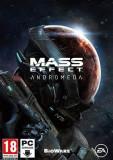 Mass Effect Andromeda Pc