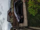 Fiat Grande Punto Abarth, Benzina, Coupe