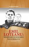 Emil Loteanu: splendoarea și prăbușirea visului romantic