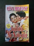 JUDITH McNAUGHT - CEVA MINUNAT