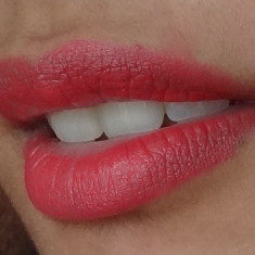 Ruj Maybelline Superstay 14H Lipstick 430 Stay With Me Coral