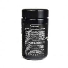 Capsule Detoxi-complex, 90 cps, Nera Plant