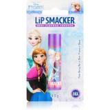 Lip Smacker Disney Frozen balsam de buze