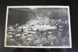 CP Manastirea Agapia Vedere Generala 1937