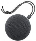 Boxa Portabila Huawei Bluetooth Speaker SoundStone CM51 55030166 (Negru)