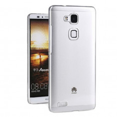 Husa HUAWEI Mate 7 - Ultra Slim (Transparent)