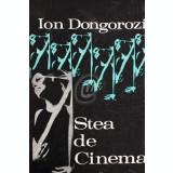 Stea de cinema