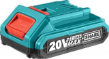 TOTAL - Acumulator 20V-2.0Ah (INDUSTRIAL) TOTAL TFBLI2001