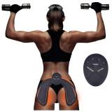 Aparat Hips Trainer pentru tonifiere electrostimulare