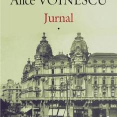 Jurnal Vol. 1 + 2 | Alice Voinescu, Polirom