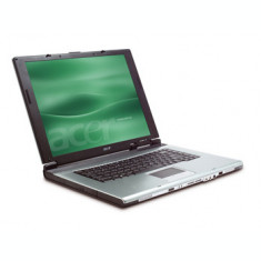 Laptop second hand Acer TravelMate 4650