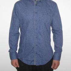 Camasa Originala HUGO BOSS Marimea XL - slim fit - ( cu maneca lunga )