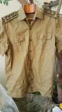 Camasa bluza de ofiter (tehnic) RSR