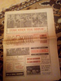 Reviste Fotbal