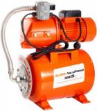 Hidrofor Ruris AquaPower 3009, 1500 W, 55 l/min