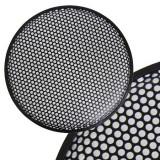 CAPAC DIFUZOR 6.5 inch FAGURE