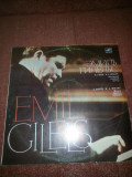 Haydn/ Mozart-Emil Gilels Moscow Chamber Orchestra R. Barshai ‎Melodia vinyl LP