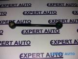 Cumpara ieftin Tija levier selector cutie viteze Mercedes Sprinter (1995-2006) [903], Array