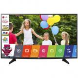 Televizor LED Game TV LG, 108 cm, 43LJ515V, Full HD