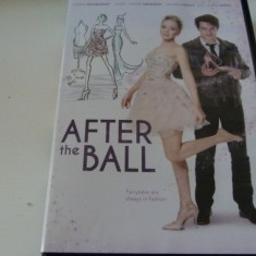 after the ball - dvd